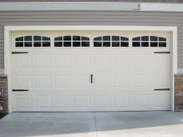 Ordinaire How To Care For Garage Door Repair San Mateo Useful Advice To Owners