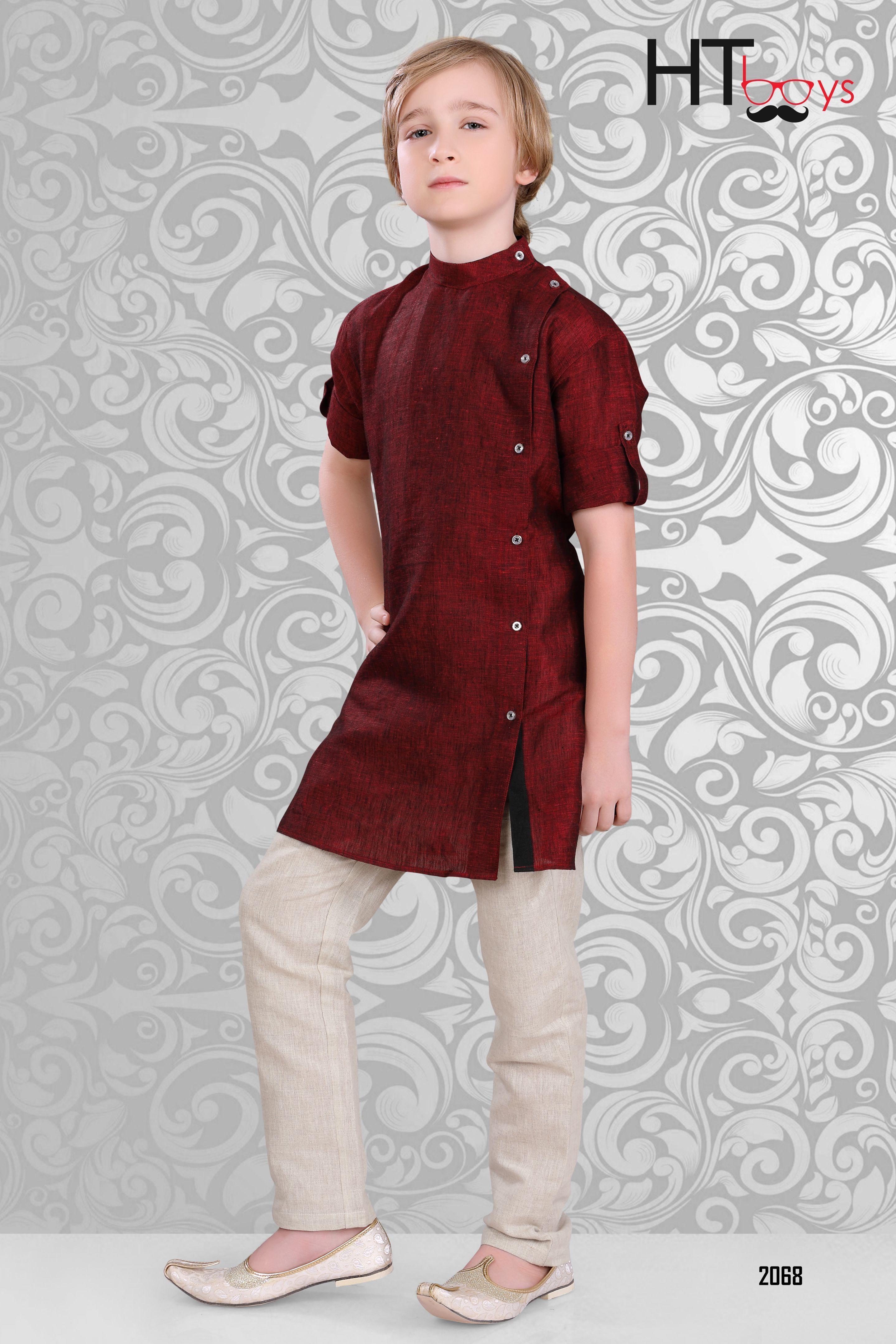 Pin by raj patel on shirt pinterest gray pants