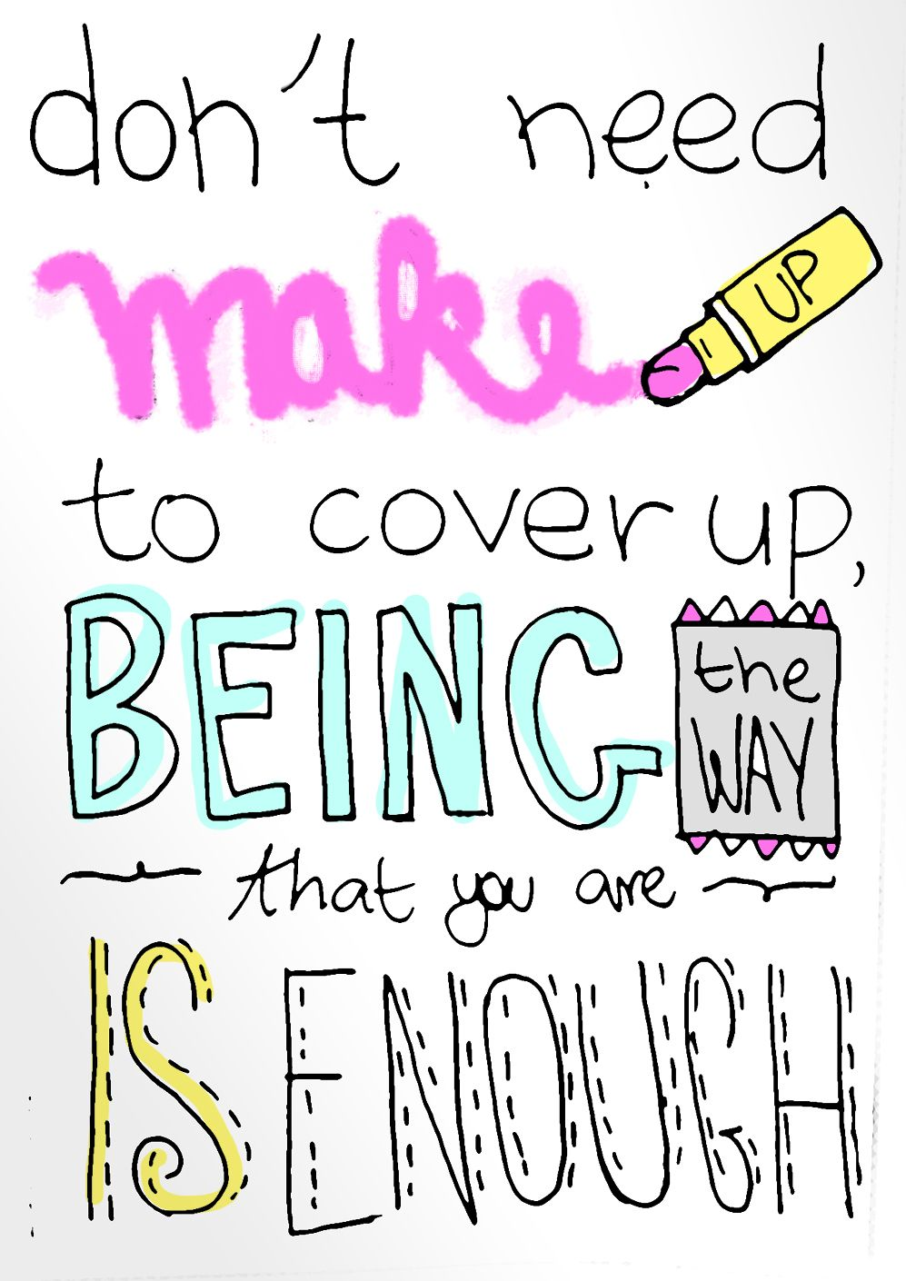One Direction Drawing Quotes Pin by Sam Roug...