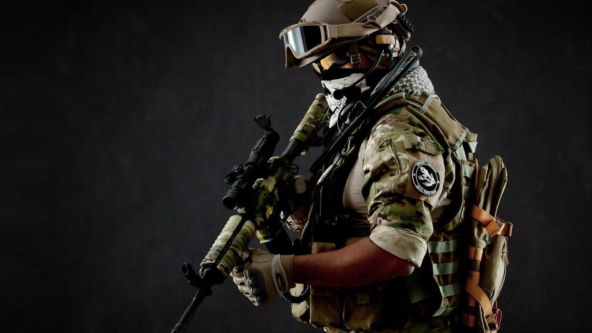 Military Soldier Wallpaper Military Wallpaper Army Wallpaper Army Soldier