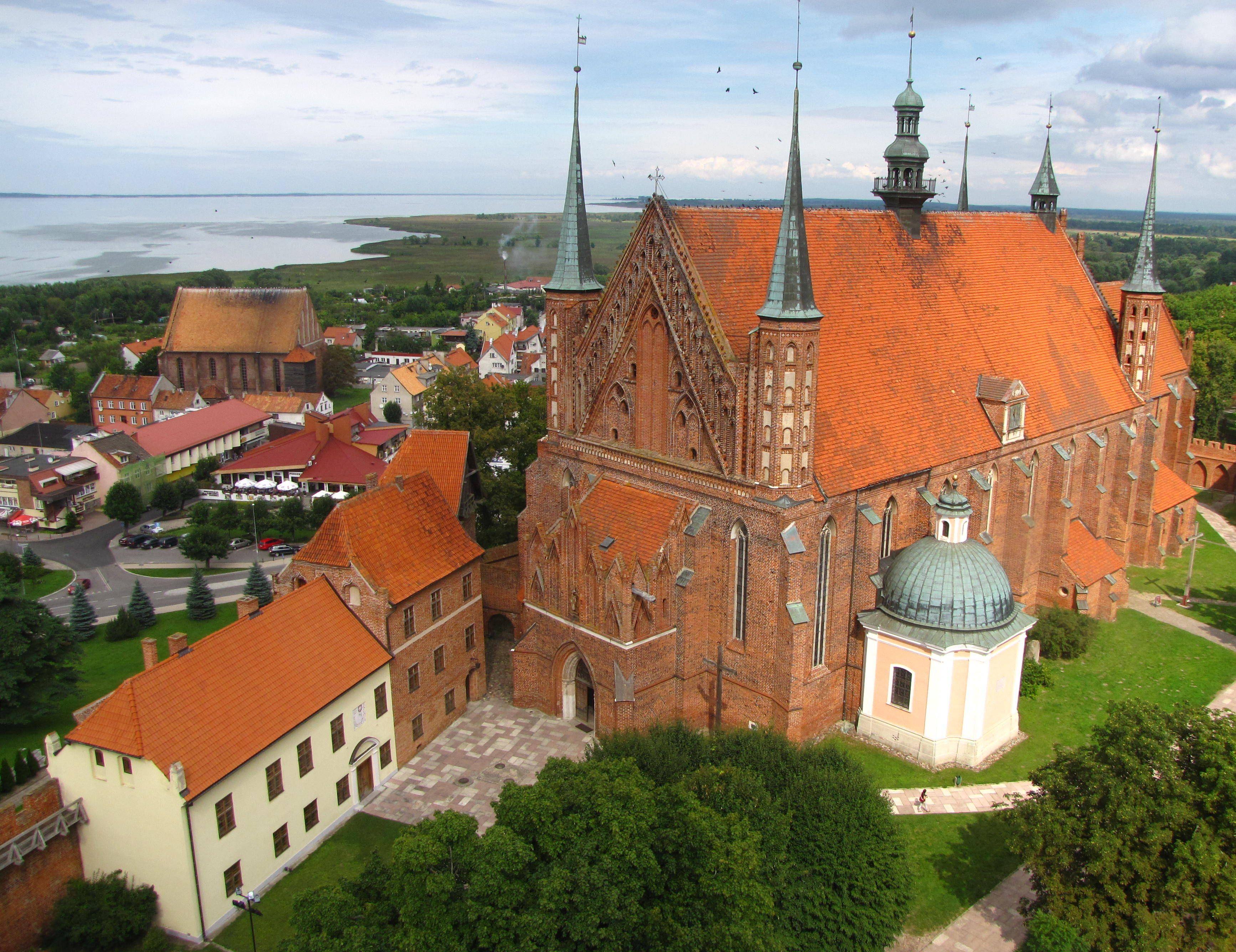 Voivodato Della Slesia Polonia polonia – dalla bassa slesia alla warmia | viaggi, polonia e