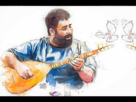 Ahmet Kaya Haydi Git Kaya Git Wallpaper