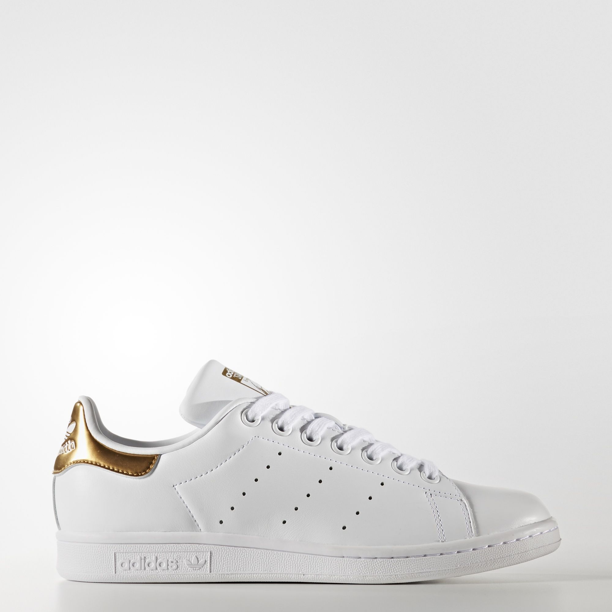 White Shoes  adidas US Adidas Stan Smith