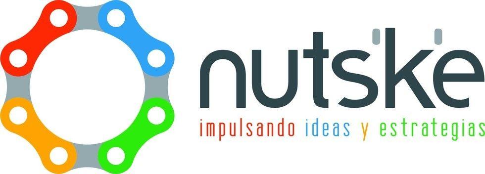 (18) Nutske