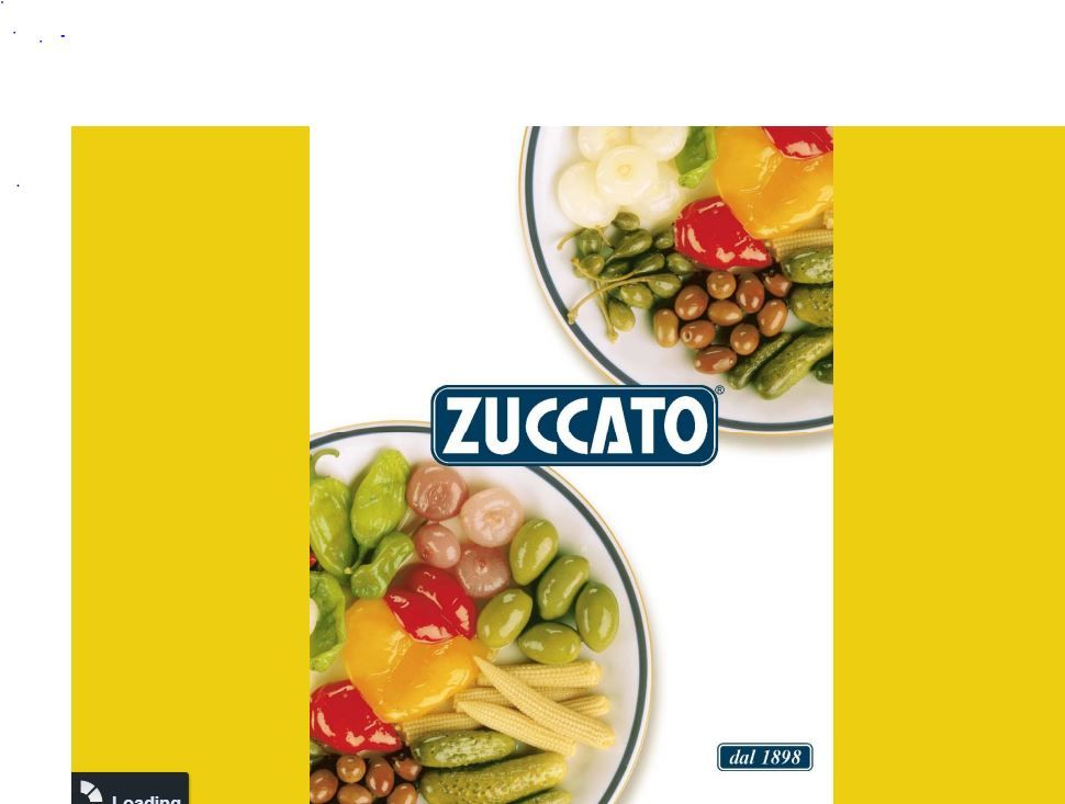 translating for the Zuccato brothers