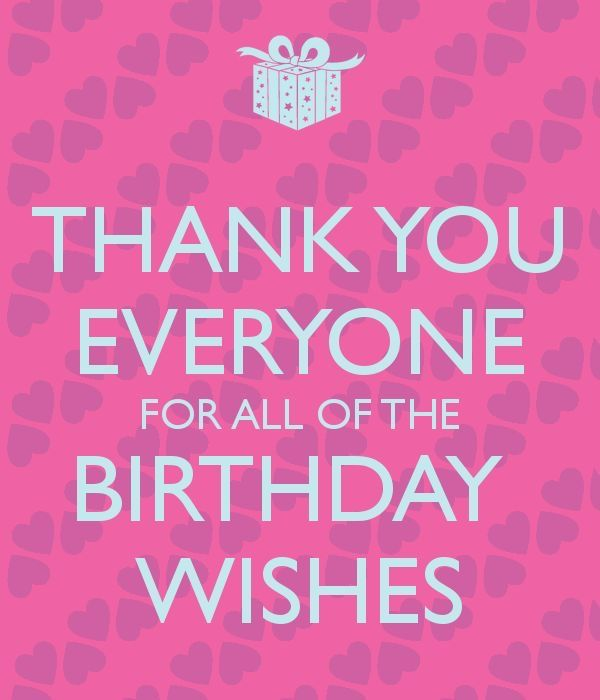Birthday wishes for myself by Tammie LaFontaine on
