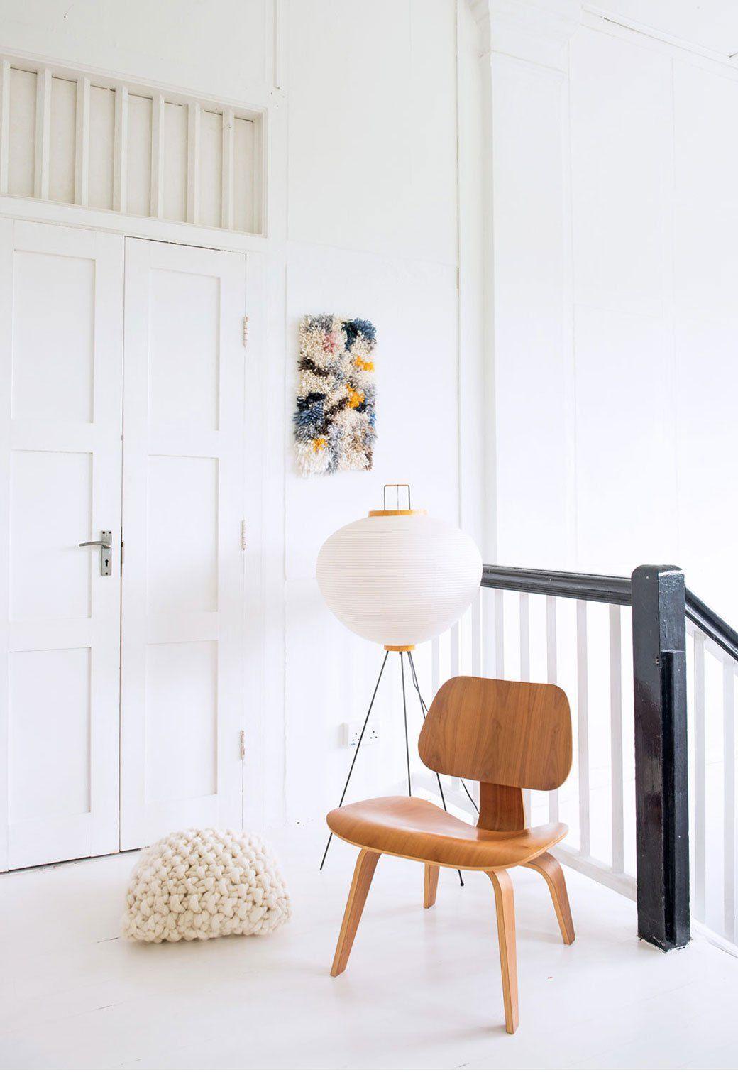 Koel magazine for yarn decor lovers decor8