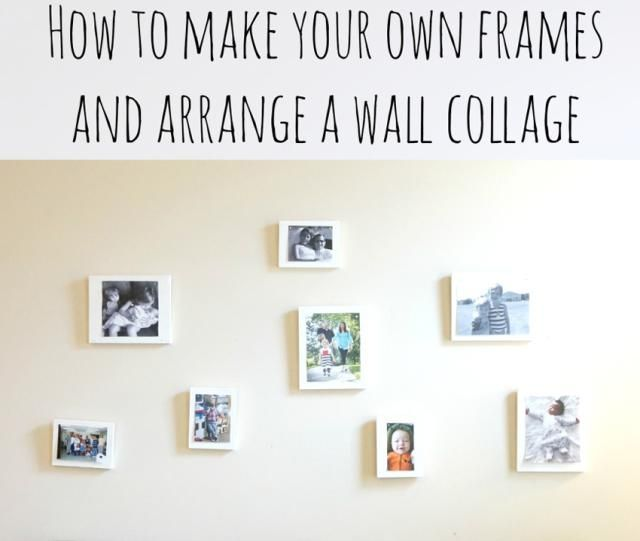99 DIY Projects to Upgrade Your Home | Pinterest | Frugal and Craft