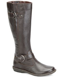 be1bd639e Women's Boots - Macy's | My Style | Shoes, Shoe boots, Wide calf boots