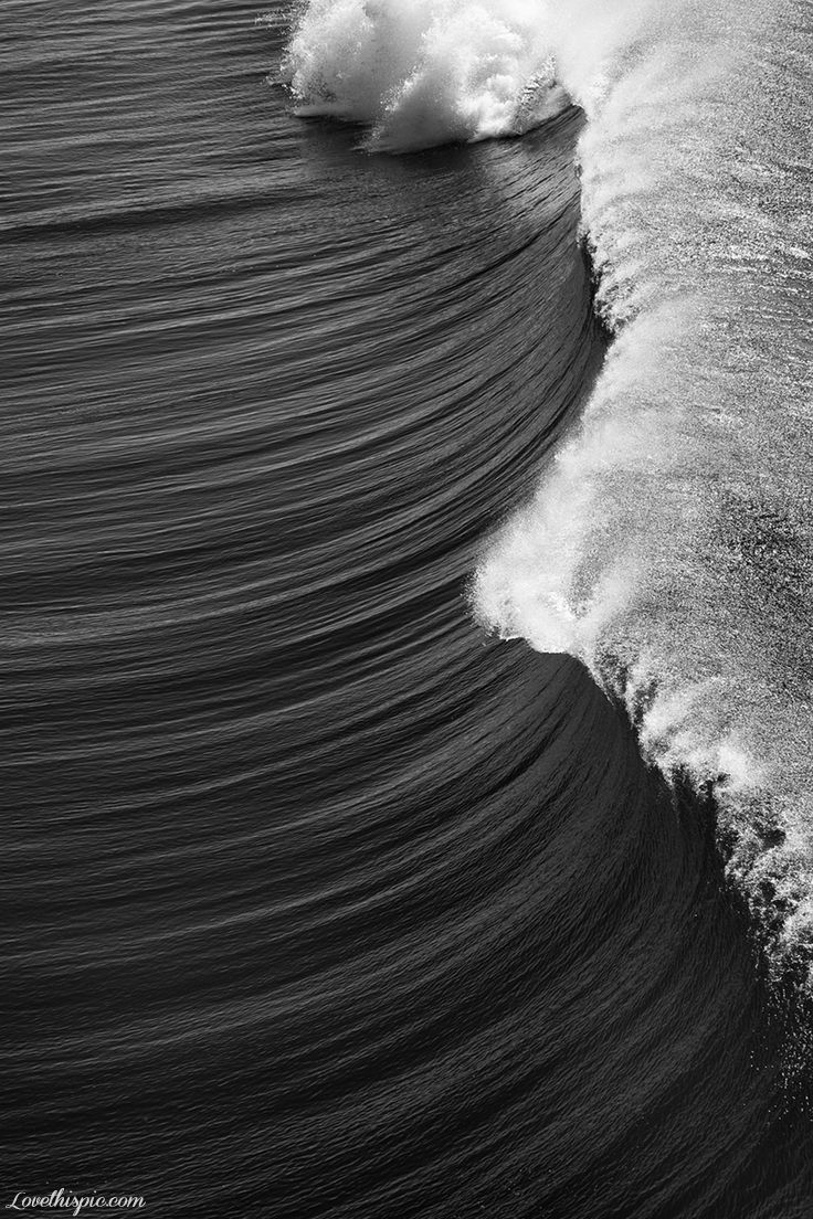 Ocean wave photography pictures photos ocean nature photography
