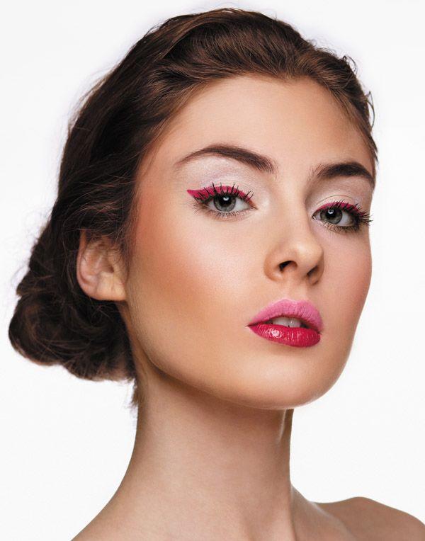 Makeup Alexa Rae Www Artistrybyalexa Com Photo Jennifer