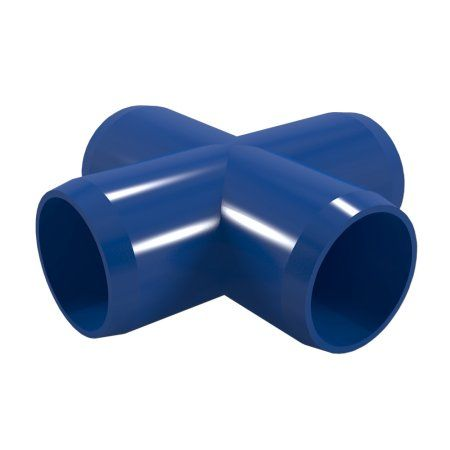 3//4 Elbow Connectors pack of 10