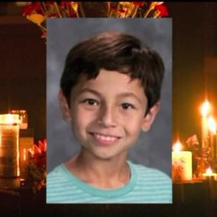 Pin for Later: 12-Year-Old Commits Suicide After Being Bullied For Being a Cheerleader