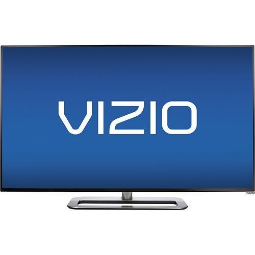 VIZIO M-Series M492I-B2 Review http://allelecreview.com/vizio-m-series-m492i-b2-review