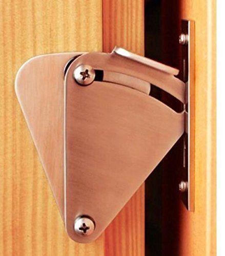 Gliderite Hardware 3022sn10 Birdcage Cabinet Pull 10 Pack 334 Satin Nickel Learn More In 2020 Sliding Door Hardware Interior Barn Door Hardware