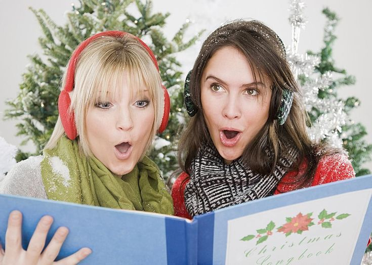 get jolly with these free christmas music downloads uwe hermanns free christmas music downloads - Free Christmas Music Downloads