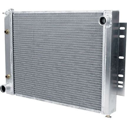 Allstar Performance ALL30306 Radiator Pinterest