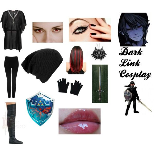 Pin By Victoria Downes On Cosplays Costumes And Wardrobe: Pin By Victoria Cushman On Creepypasta