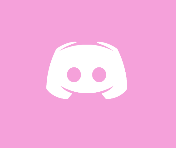 I Made My Own Dc Logo In 2020 Cute App Kawaii App Ios App Icon