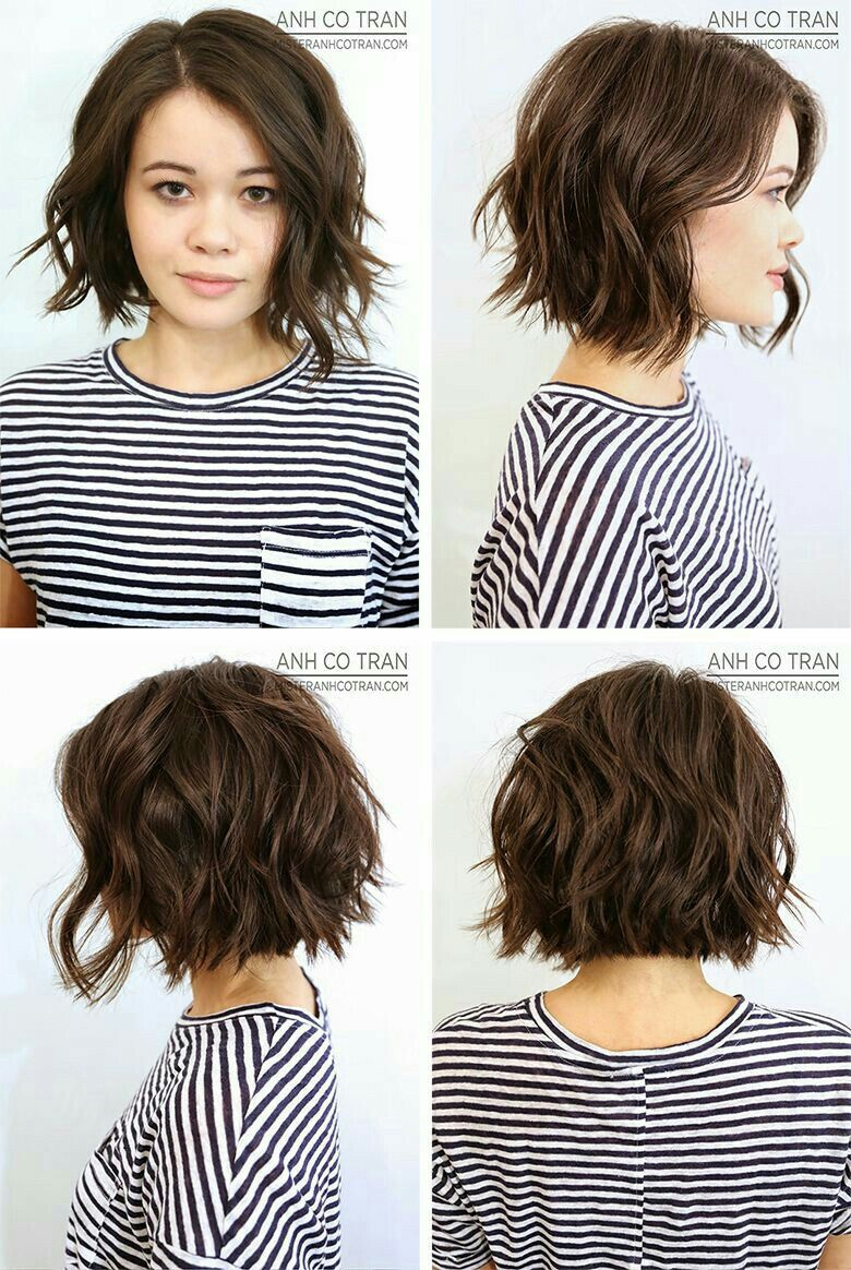 pin by meghan klunk on hairspiration | short hair styles