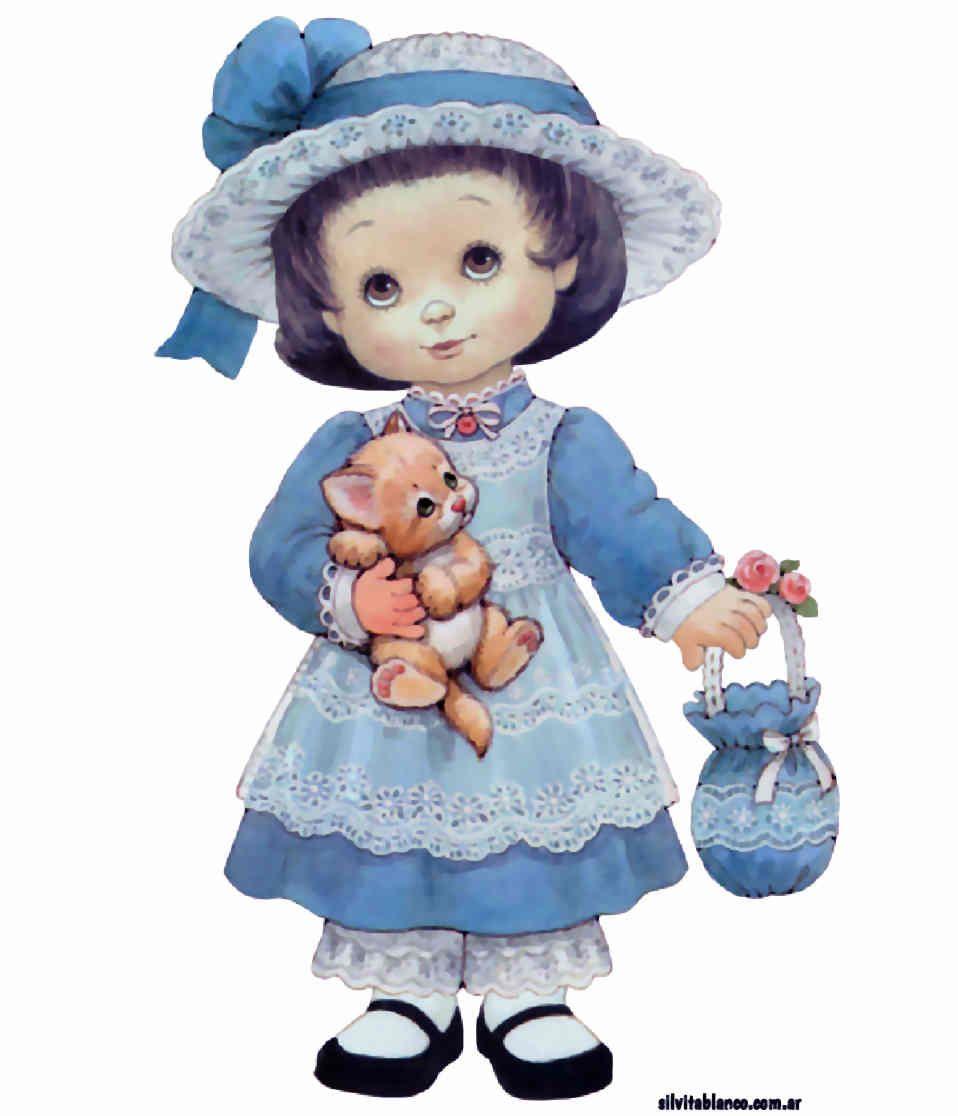 La Tia Monica Arte Lindo Cosas Lindas Para Dibujar Reproducciones Para La Habitacion Del Bebe