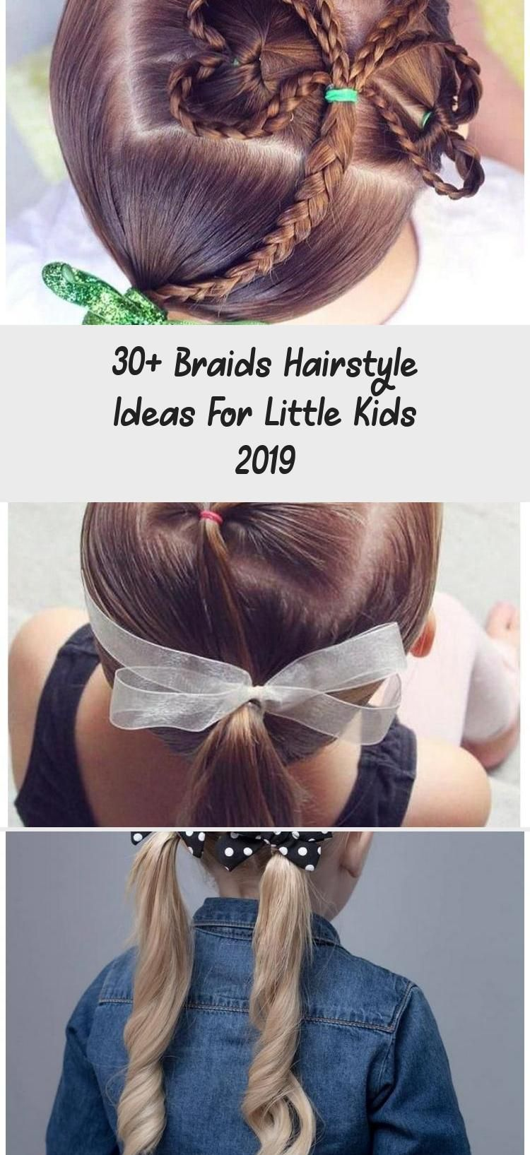 Finding Braids Hairstyle Ideas For Little Kids Online Braids Hairstyle Ideas For Little Kids Explained The In 2020 Hair Styles Braided Hairstyles Braids For Short Hair