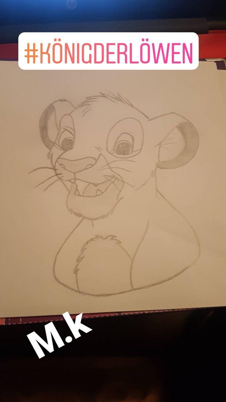 Klicke um das Bild zu sehen. König der Löwen - #Der #König #Löwen