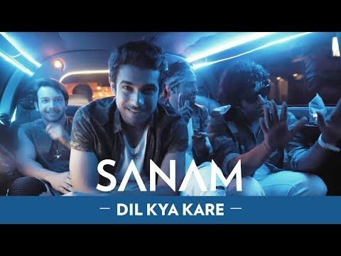 Dil Kya Kare Sanam Youtube Mp3 Song Download Mp3 Song Songs