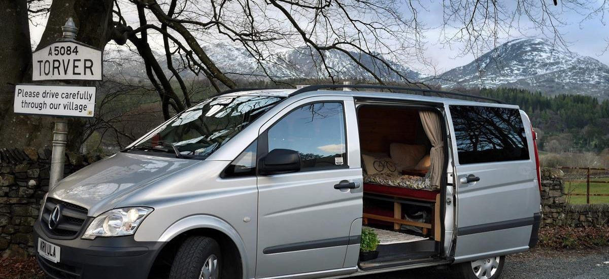 finn mercedes vito mercedes camper mercedes vito. Black Bedroom Furniture Sets. Home Design Ideas