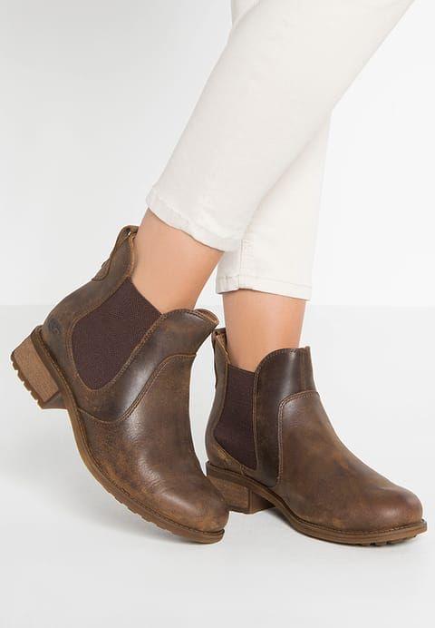 Women's Bonham Ankle Bootie