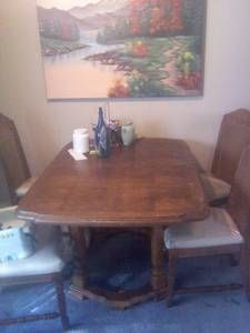 San Antonio Furniture By Owner Craigslist Craigslist Furniture