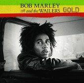 Topic: Bob Marley & The Wailers: Gold by Bob Marley & The Wailers | kwasiafrica.com Music