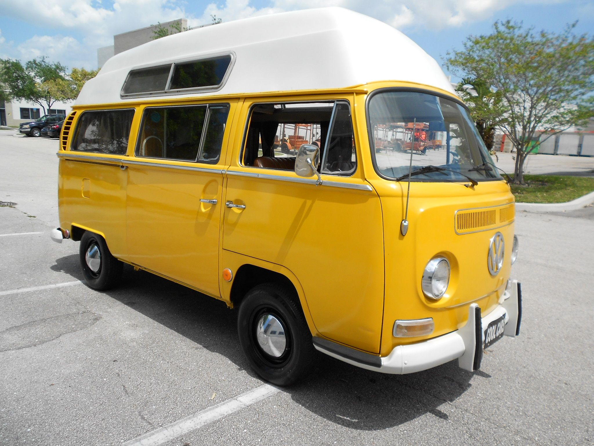 volkswagen van for campervans camper vw lovely bohemian of sale bus campers hippie to