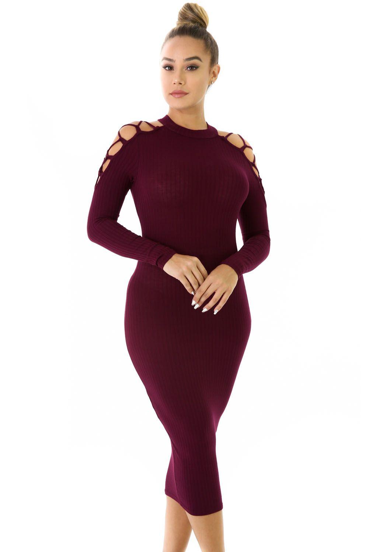 81433cd7f81 Van More Dresses - Gomes Weine AG