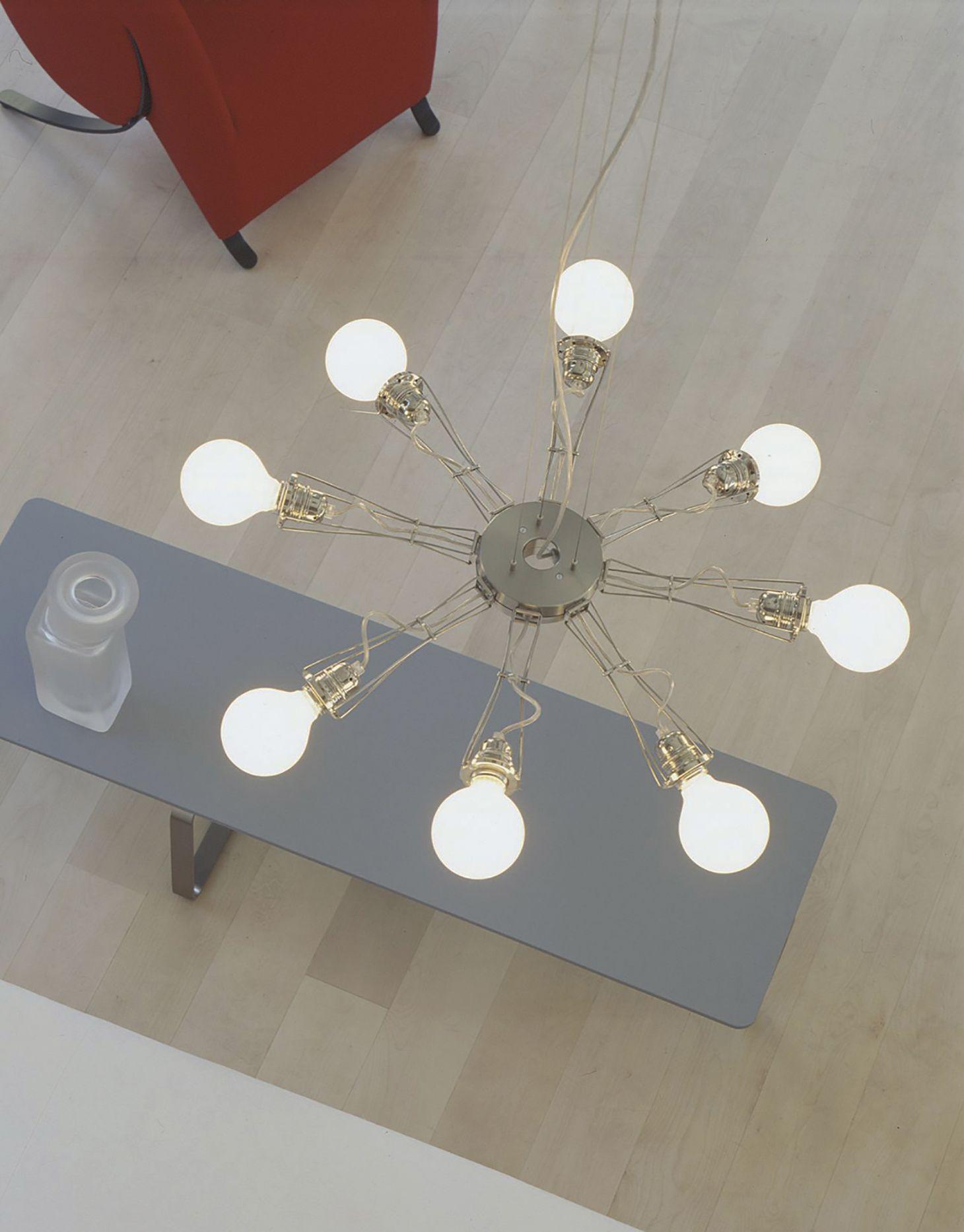 Luminabella とは イタリア語で 光 を意味する Lumina と 美しい