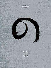 Korean Sun (zen) poems