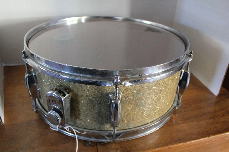 Snare Drum Vintage Star Snare Made In Japan | Pinterest | Etsy