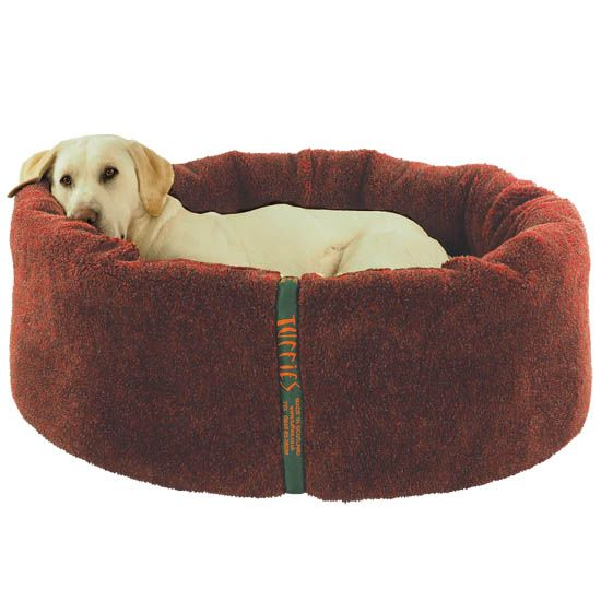 The Nest Dog Bed Cover Nest Dog Beds And Covers Dog Bed Bed
