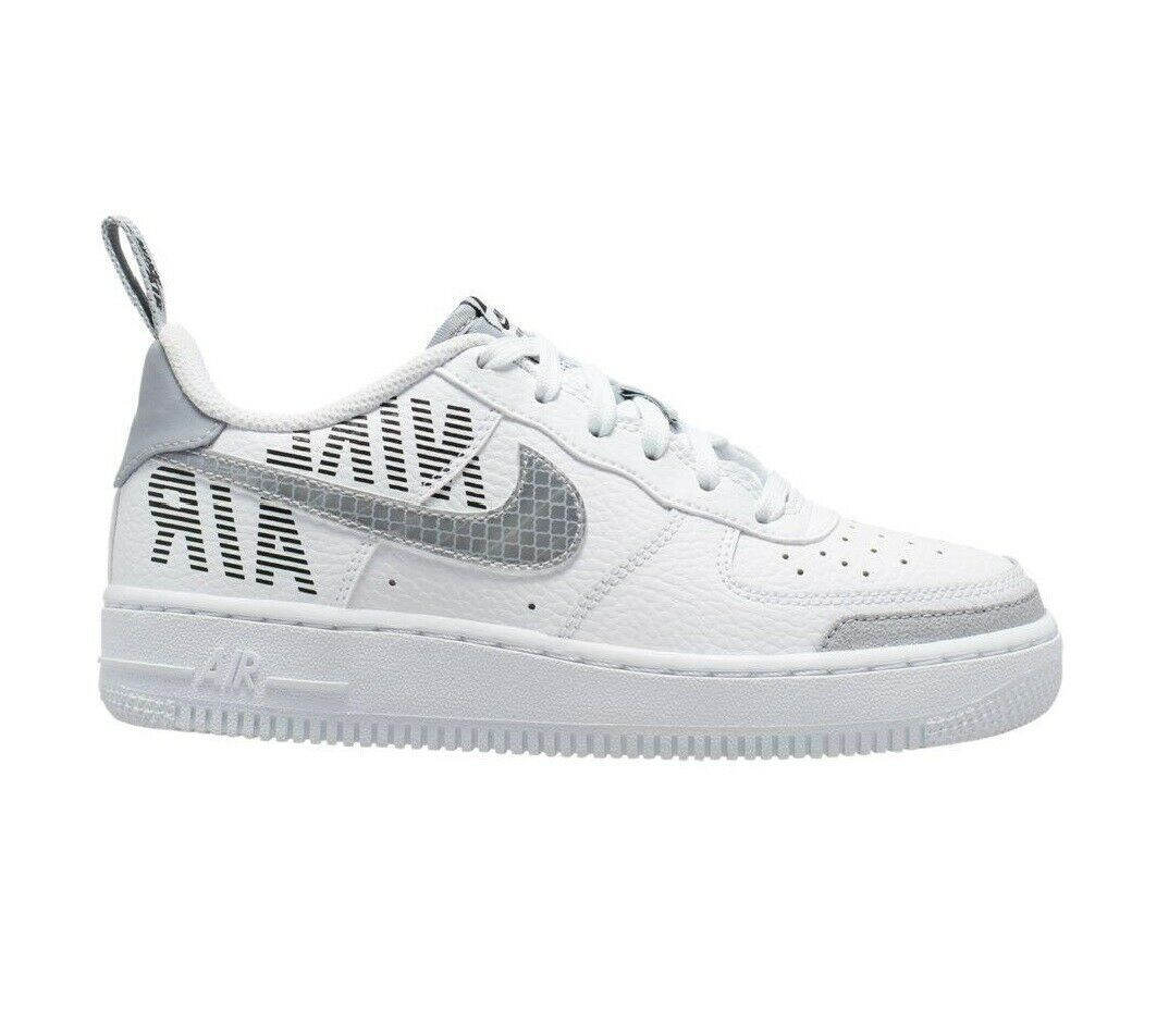 air force 1 ragazzo nba