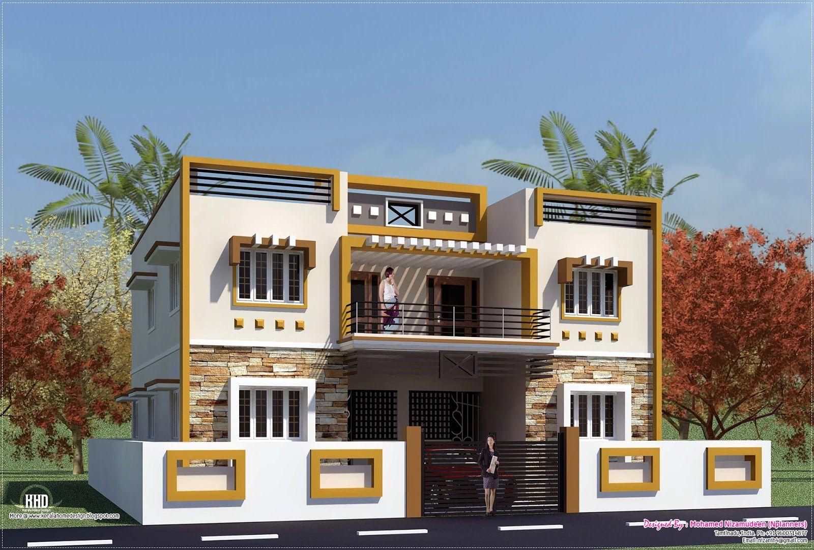 House Latest Season House Design Balcony Design Design