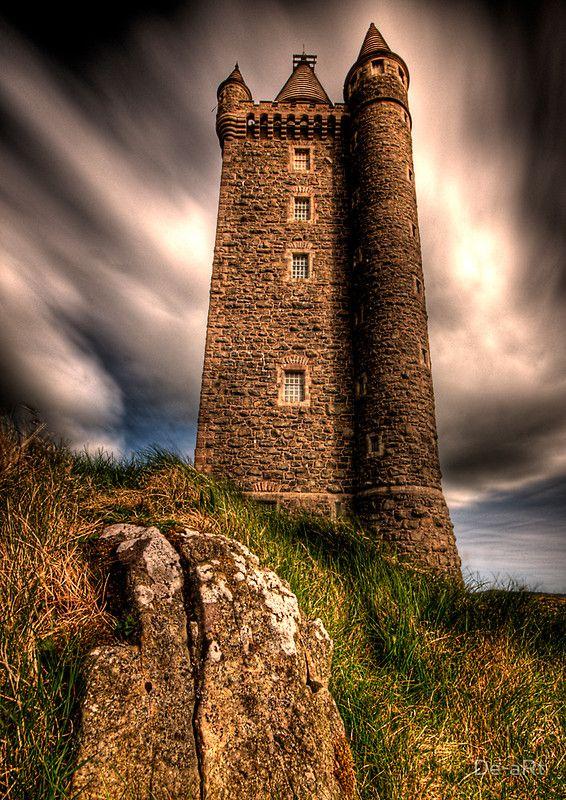 Northern Ireland - World Travel Guide