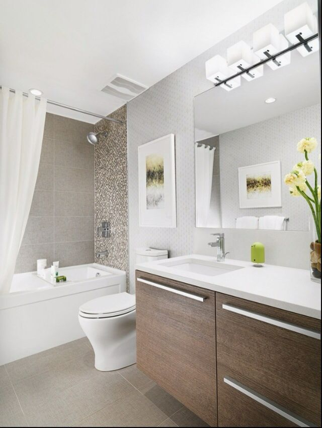 Kohler Expanse Bathtub   Bathroom Remodel   Pinterest   Bathtubs and ...