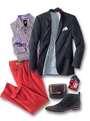 mode hommes tenue tendance compl te fashion lover pinterest. Black Bedroom Furniture Sets. Home Design Ideas
