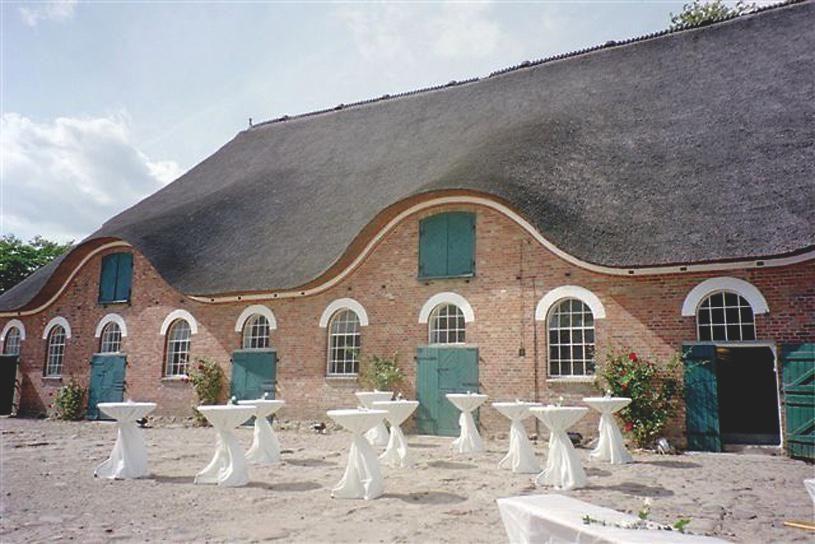 location: Gut Helmstorf | Hochzeitslocation, Weingut pfalz