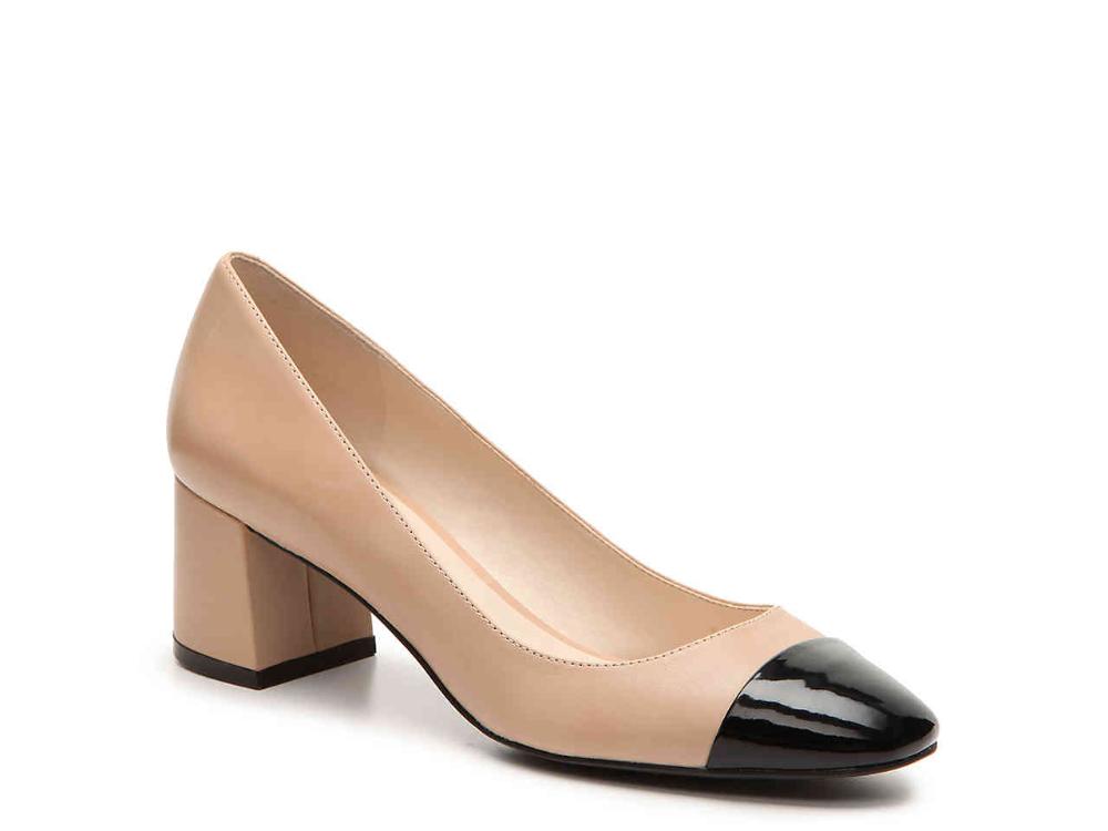 Cole Haan Dawna Pump Women's Shoes