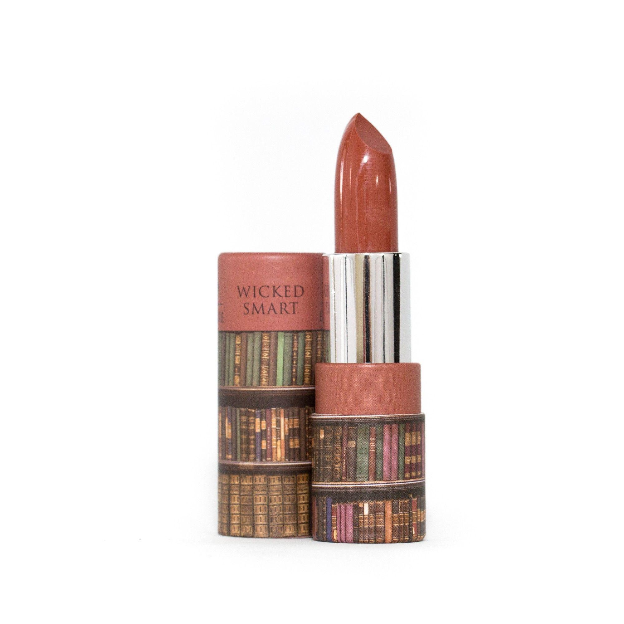 Pin by Ana Trejo on Maquillaje Lipstick, Lipstick online
