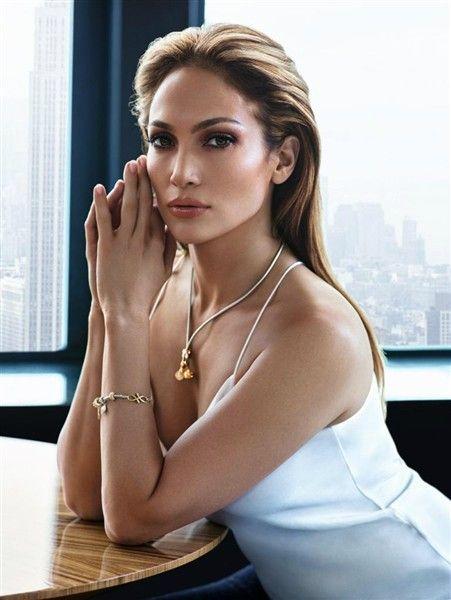 Lo nuevo de J.Lo - Endless Jewelry/Promotional