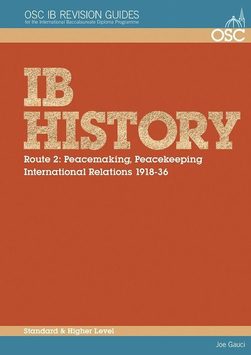 ib history   route  standard and higher level peacemaking   peacekeeping and international relations   for history hlsl  paper  paper  is assessed by means of questions set on a series of  sources thesis statements for persuasive essays also essay health care essays for high school students to read