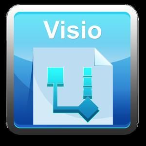 download visio viewer 310 mac osx with crack and full version - Download Visio Mac