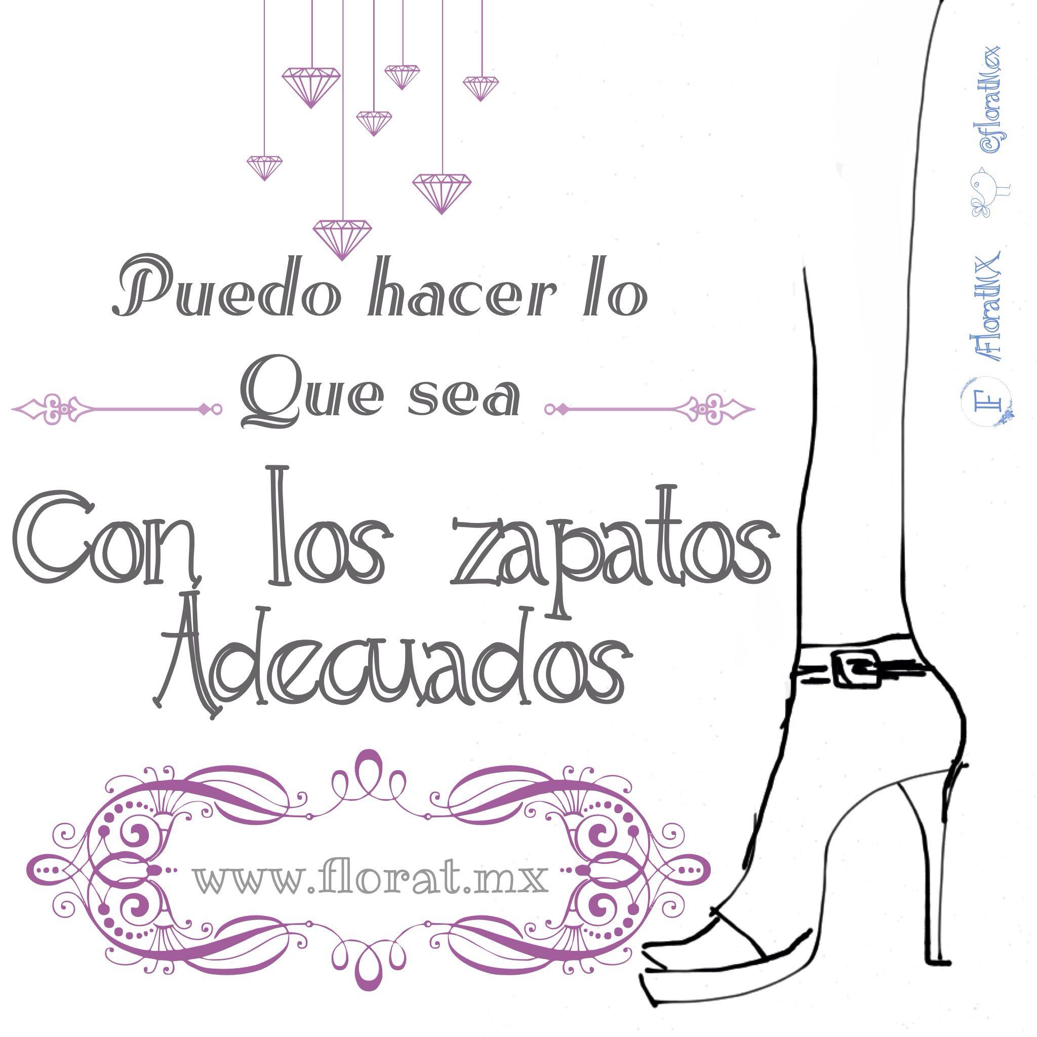 #estilo #outfit #blogger #mexicanblogger #sales #mexico #streetstyle #streetstylemx #stylegirl #modanacional #diseñomexicano #hechoenmexico #hechosamano #florat #zapatos #shoes #tacones #flats #balerinas #love #instagood #cute #photooftheday #beatiful #girl #like